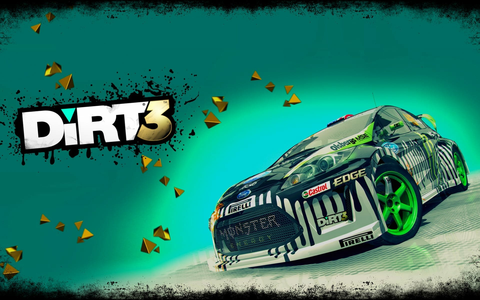 download dirt 3 complete edition free on pc for a limited. Black Bedroom Furniture Sets. Home Design Ideas