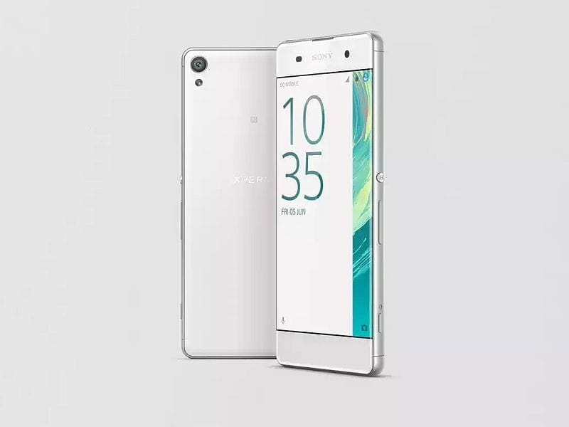 Sony Xperia X Performance - Download Android 8.0 Oreo Custom ROMs