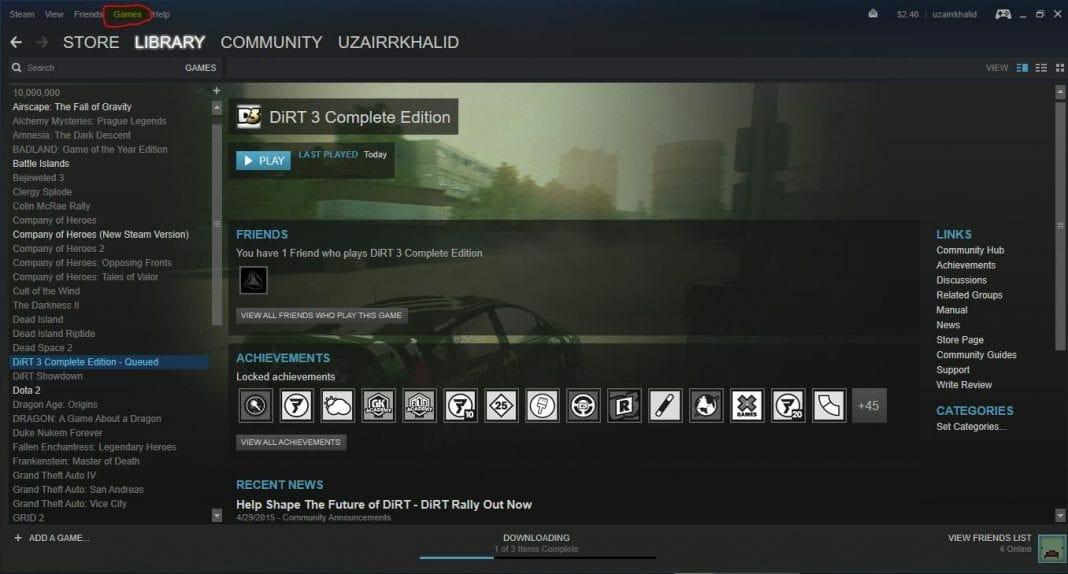 SteamCMD - Valve Developer Community