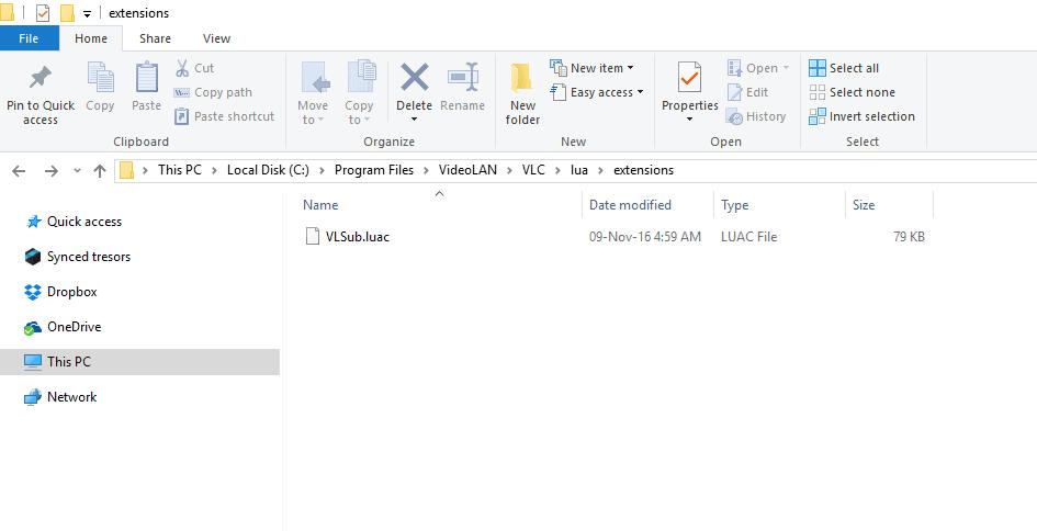 vlc-vlsub-fix