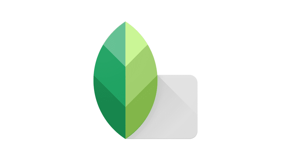 Download Snapseed 2 14 0 141 Apk For Android Devices