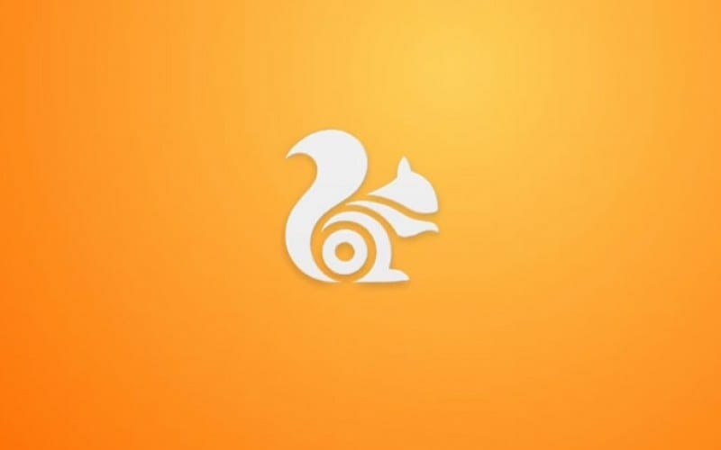 UC Browser Android