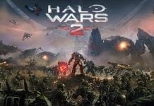 Halo Wars 2-Featured