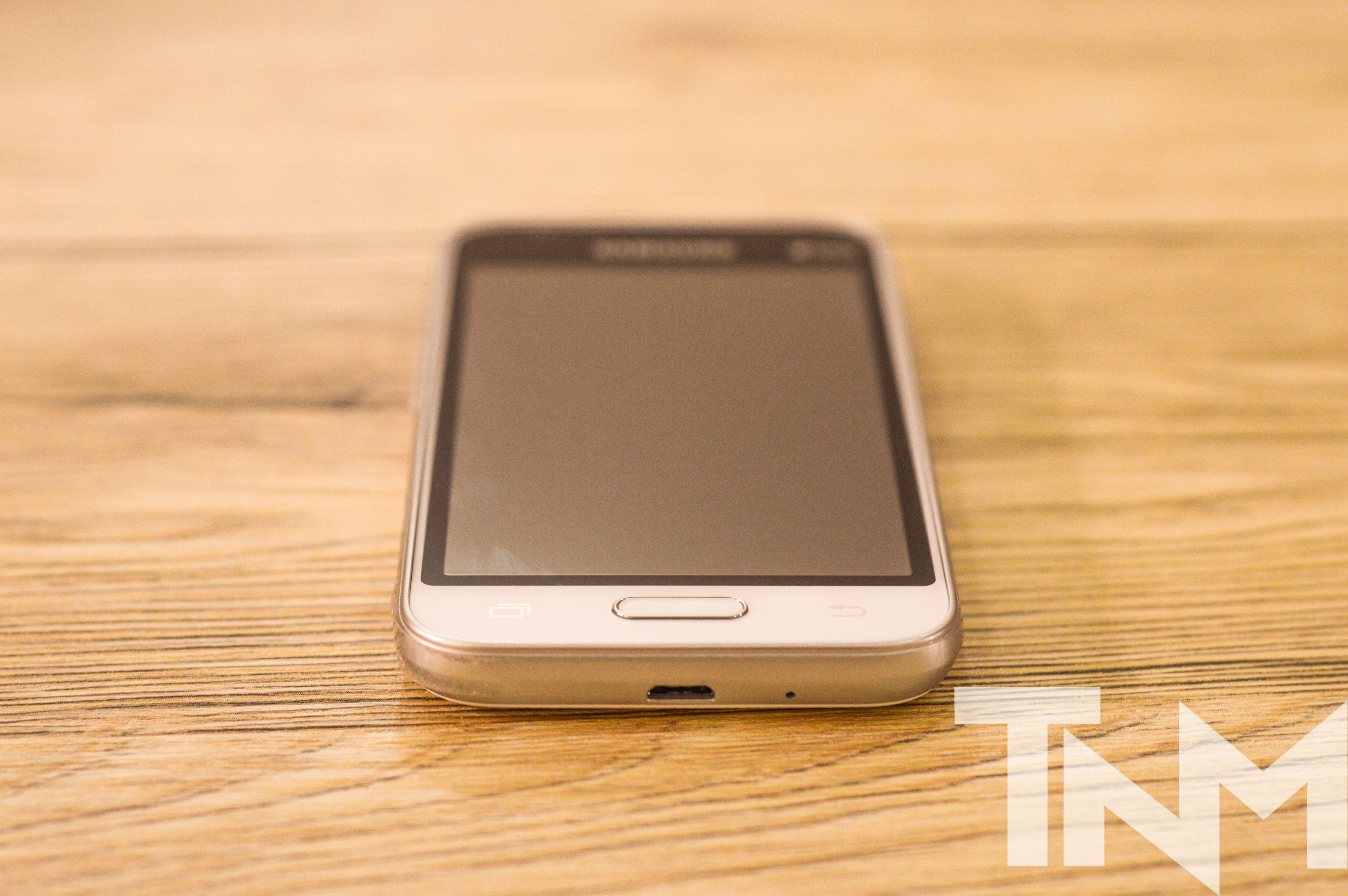 J1 Mini Review TheNerdMag 2 - Samsung Galaxy J1 mini prime Review