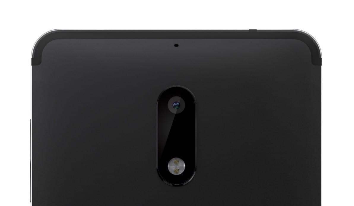 Nokia 6-Back
