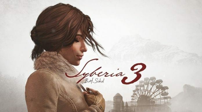 Syberia-3-F