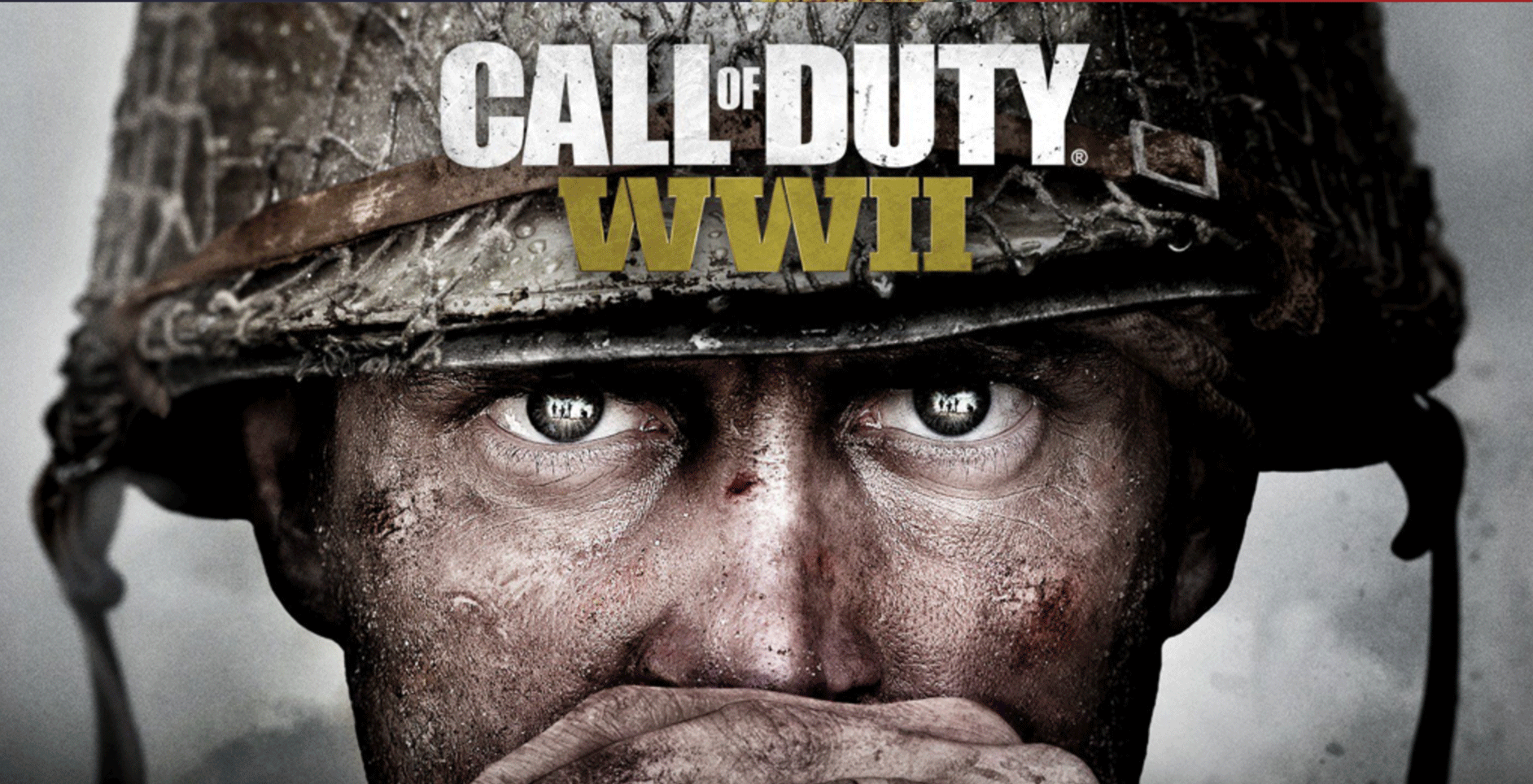 Call Of Duty Wwii Specifications And Release Date