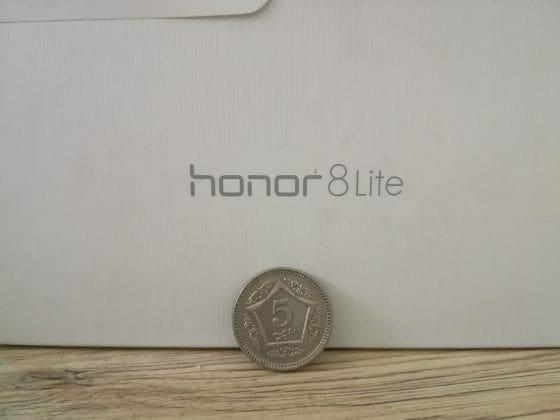 Huawei Honor 8 Lite Main Camera Indoor (1)