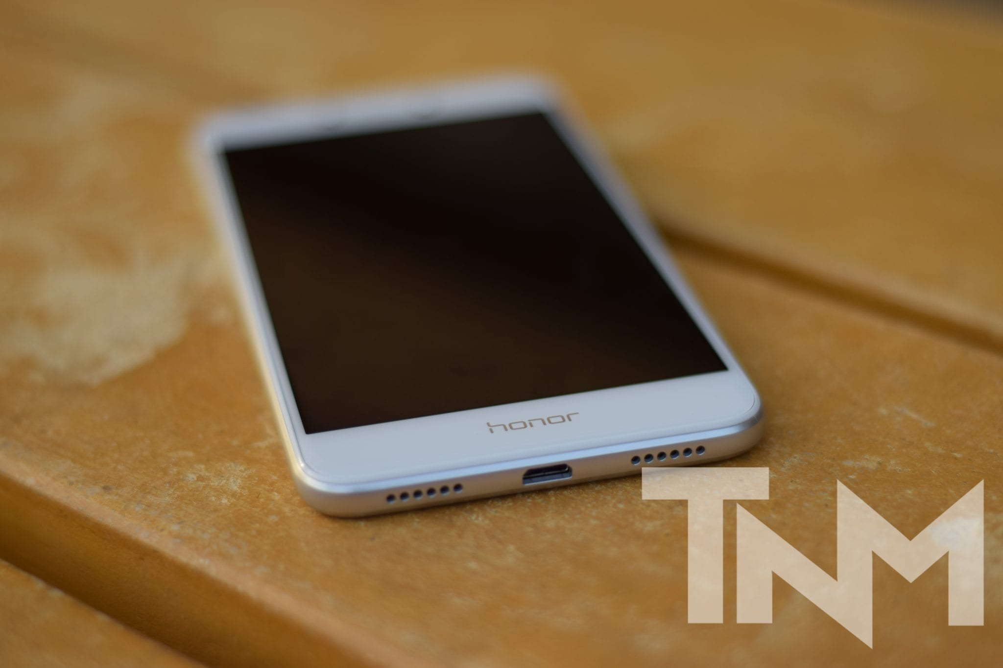 Huawei Honor 8 Lite Review   TheNerdMag