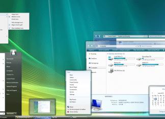 Windows Vista-f