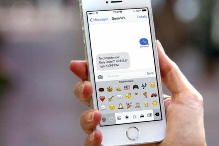 Xnspy 4 - Xnspy is The Best SMS Spying App of 2017