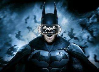 batman_arkham_vr_1