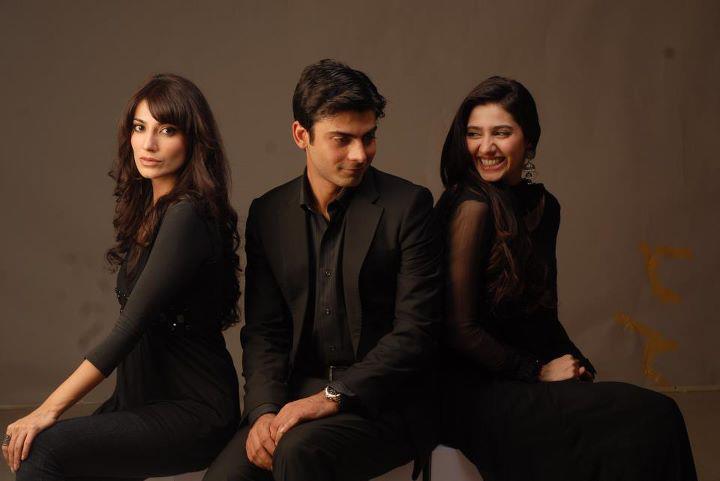 Humsafar pakistani drama title song lyrics