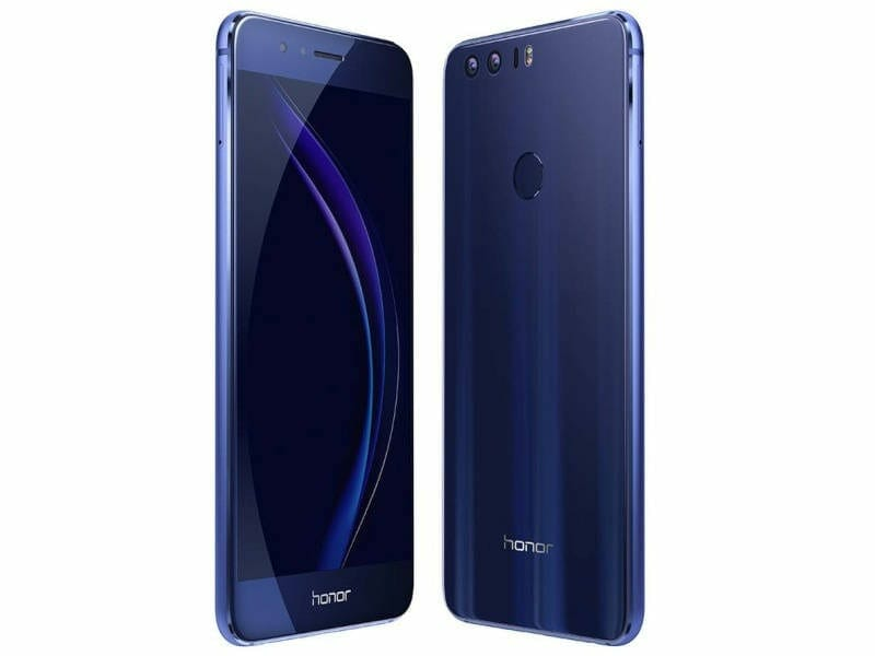 How to Root Huawei Honor 8 With SuperSU