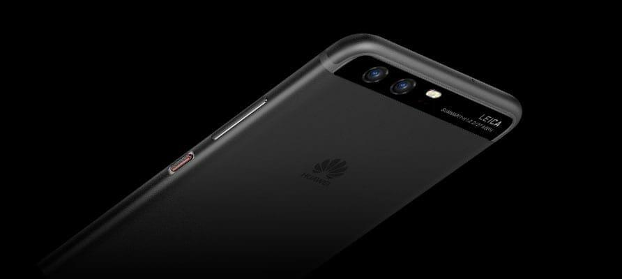 Product id generator huawei p10   Unlocking Bootloader Huawei