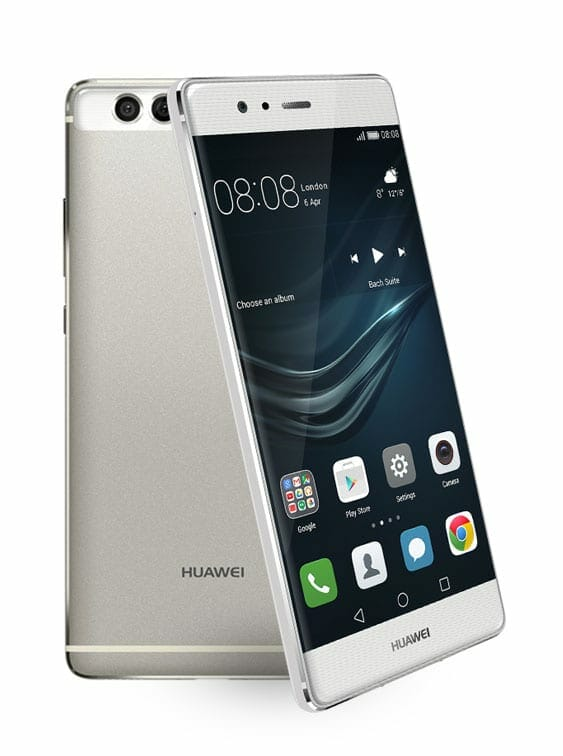 how to install twrp custom recovery on huawei p9. Black Bedroom Furniture Sets. Home Design Ideas