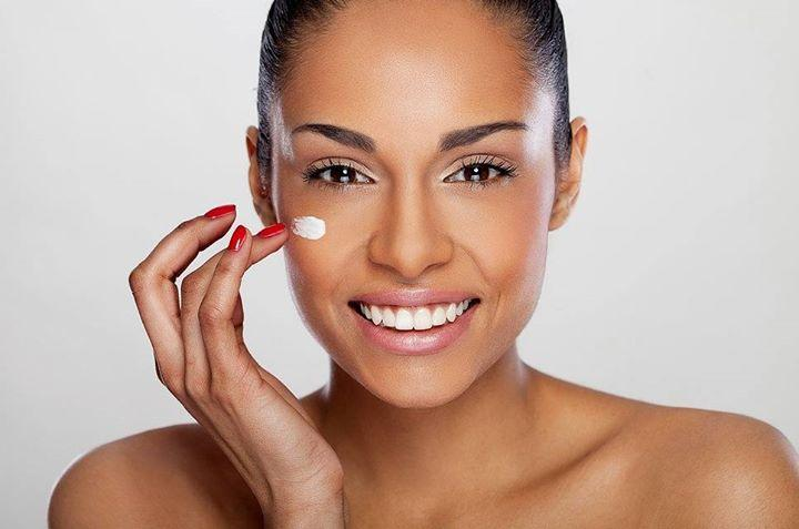Skin Care Dark Cirlces