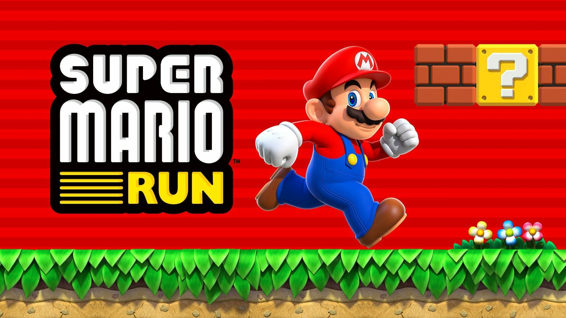super mario run - Download Super Mario Run 2.1.1 APK for Android Devices