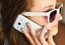 weirdest phones
