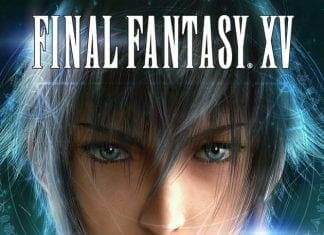 Final Fantasy Main