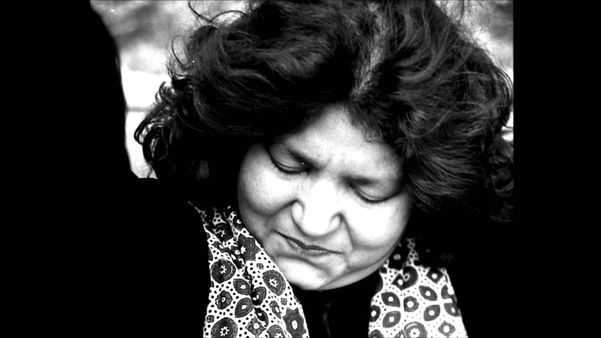 Safar E Noor By Abida Parveen Atif Aslam Download MP3