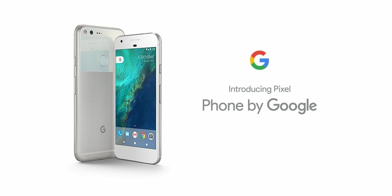 lg will make the next google pixel phone thenerdmag