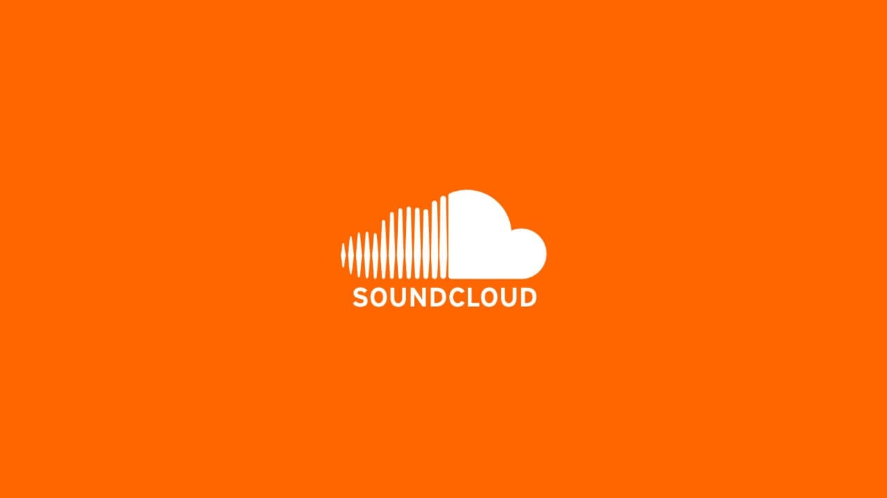 Download SoundCloud App for Windows 10 and Xbox | TheNerdMag
