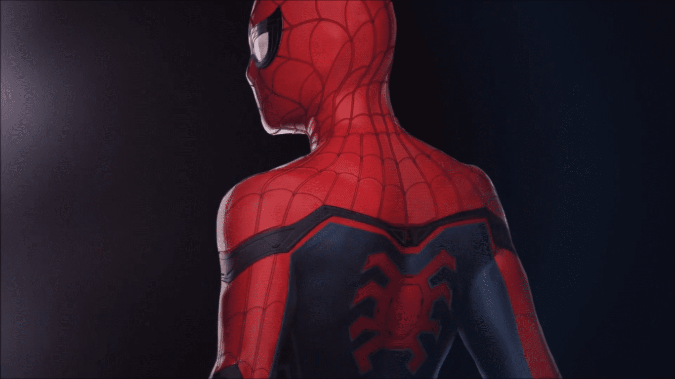 Spiderman - Sony is planning distinctive spin-offs to Spider-man Homecoming!