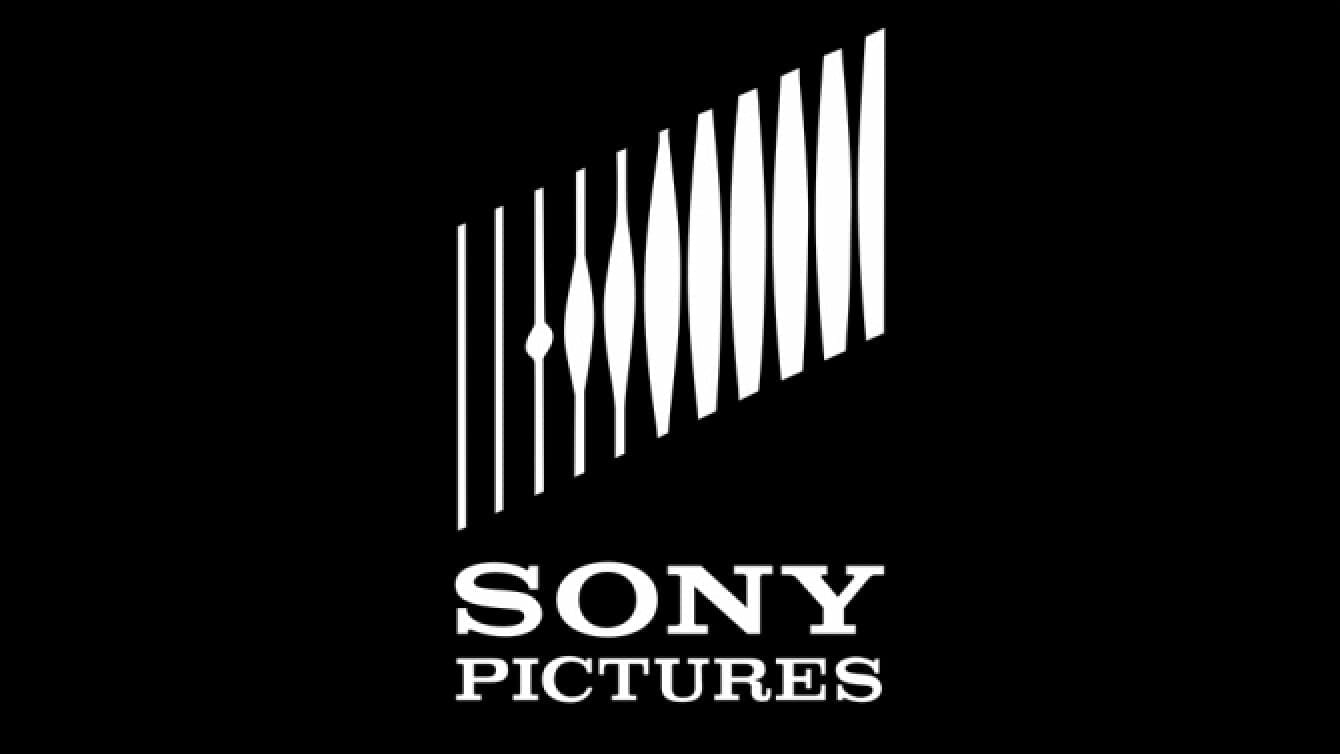 sony pictures logo - Sony is planning distinctive spin-offs to Spider-man Homecoming!