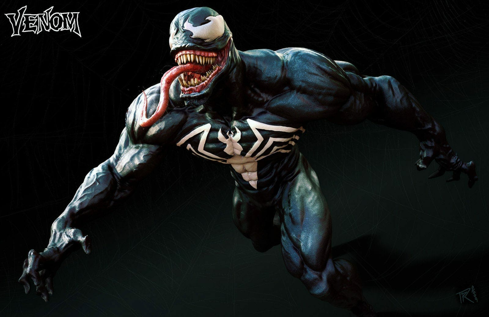 venom - Sony is planning distinctive spin-offs to Spider-man Homecoming!
