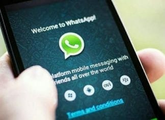 Whatsapp general
