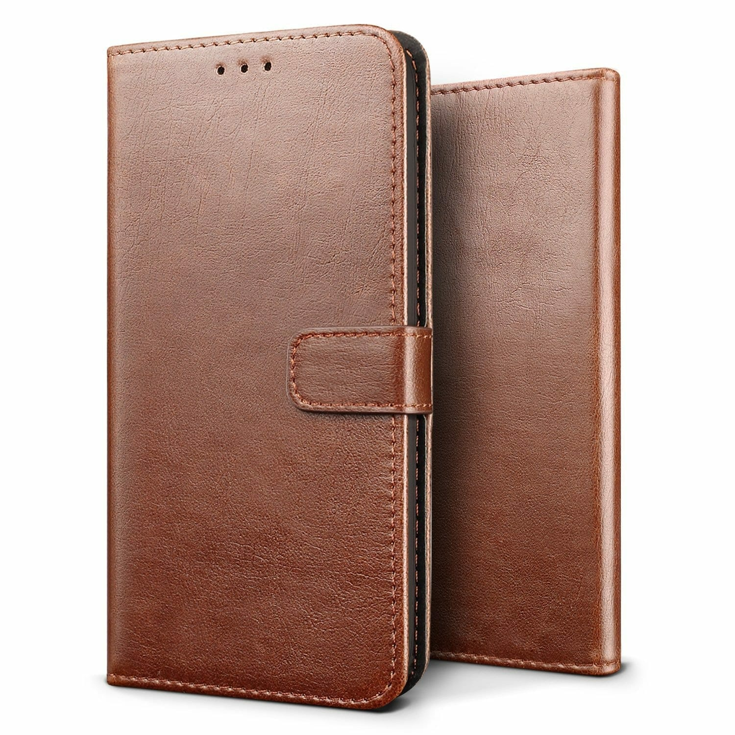 Note 8 leather case