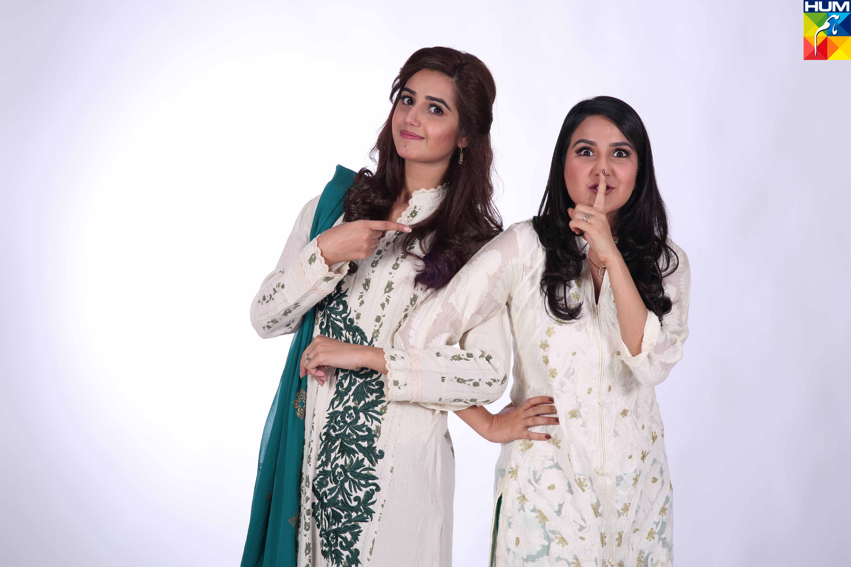 Mohabbat mushkil hai 2 - Bored? Here are Top 10 Pakistani Dramas of 2017 to Watch