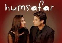 Top Pakistani Dramas To Watch