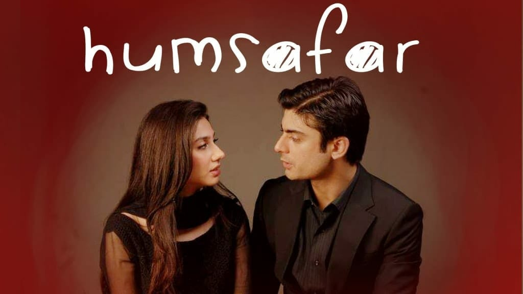 Top Pakistani Dramas To Watch