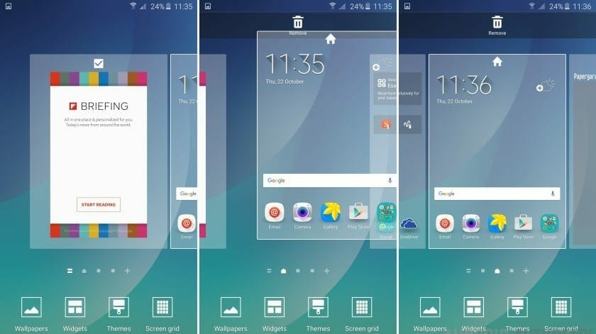 android 9 launcher apk download