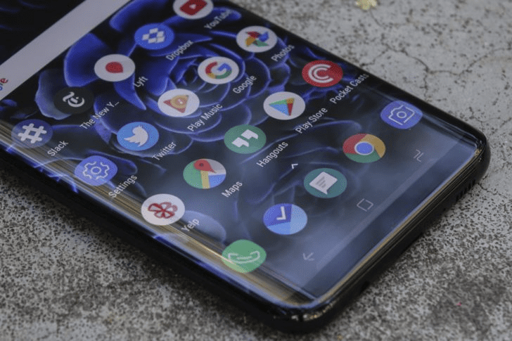 Root Samsung Galaxy S8/S8+ [Snapdragon - US Model] | TheNerdMag