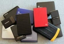 external-harddrives