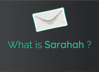 sarahah-featured