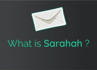 sarahah-featured