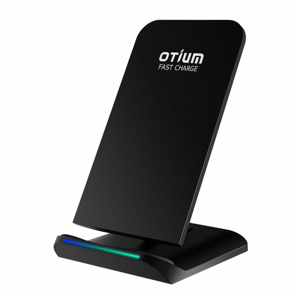 Otium Wireless Charger