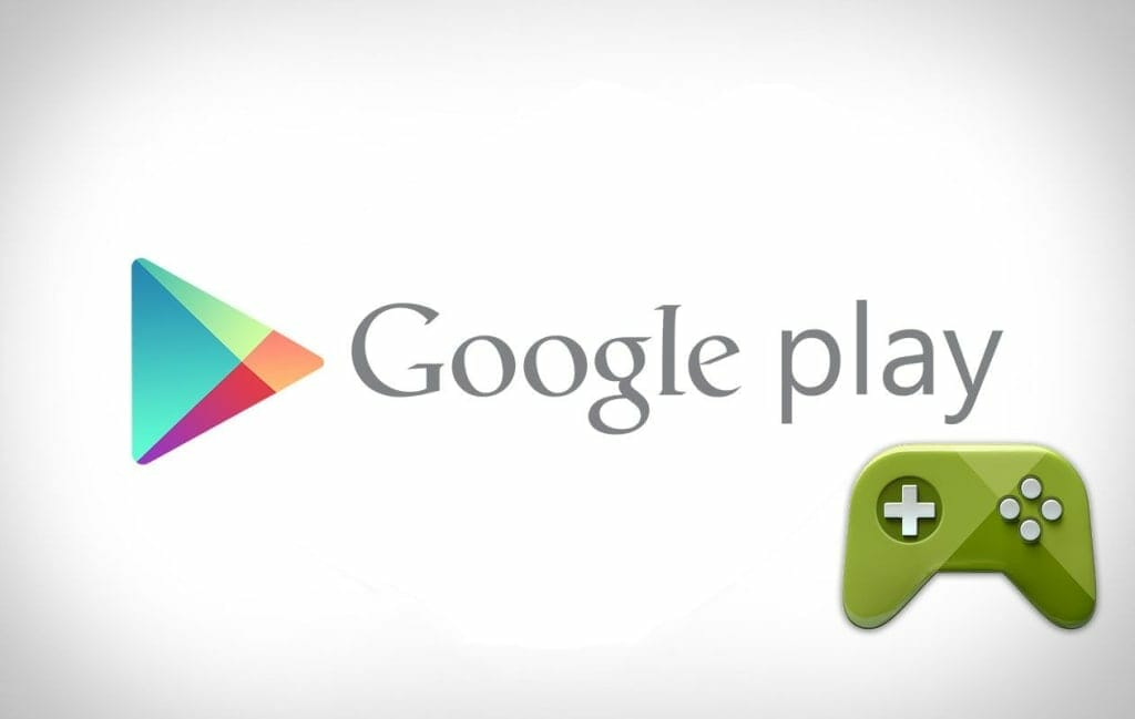download google play service latest version