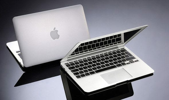 Macbooks. - Apple to Manufacture Its Own ARM Processors For MacBooks