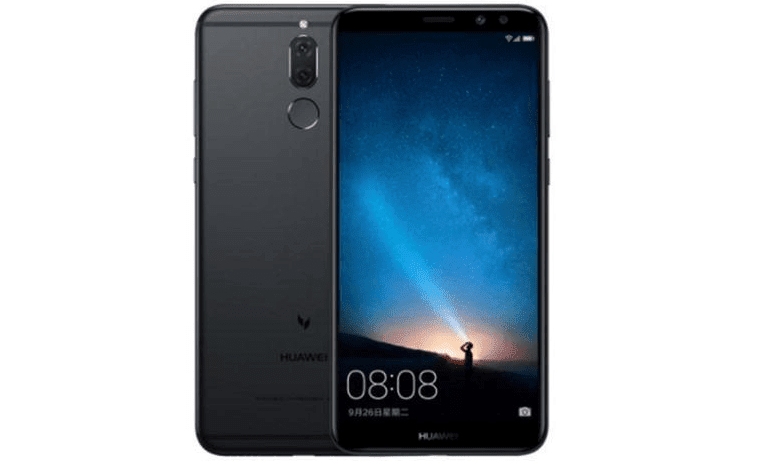 Maimang 6 - Huawei Maimang 6 Official Specifications, Release Date and Price