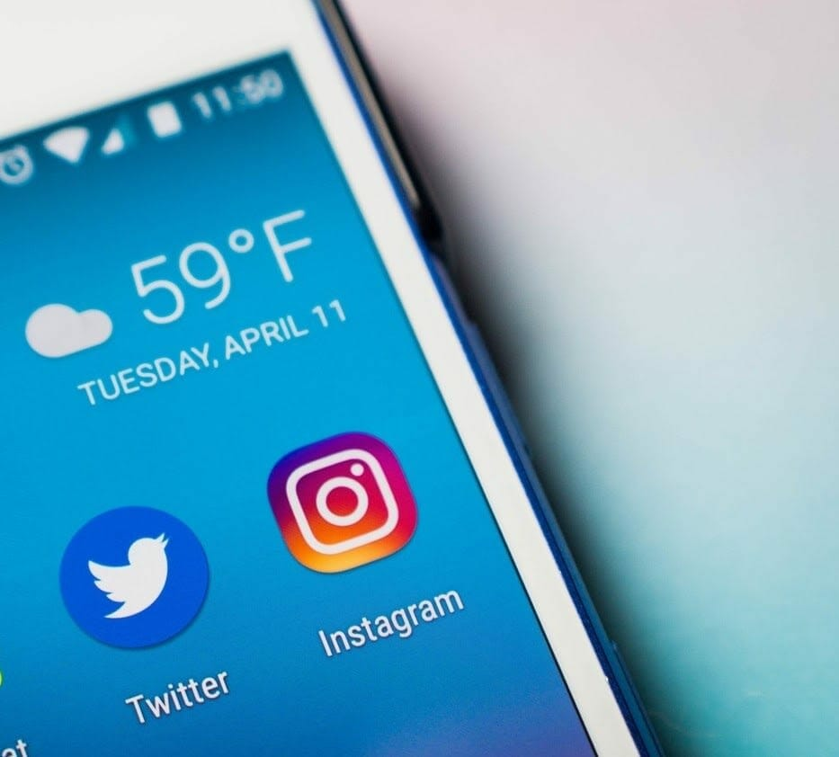 Download Instagram 14 0 0 4 APK For Android Devices | TheNerdMag