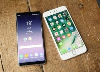 Galaxy-Note-8-vs-iPhone-7-Plus