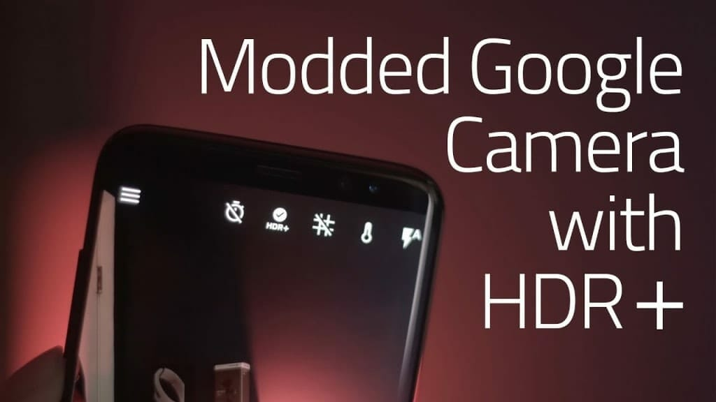 google camera android 7.0 apk download