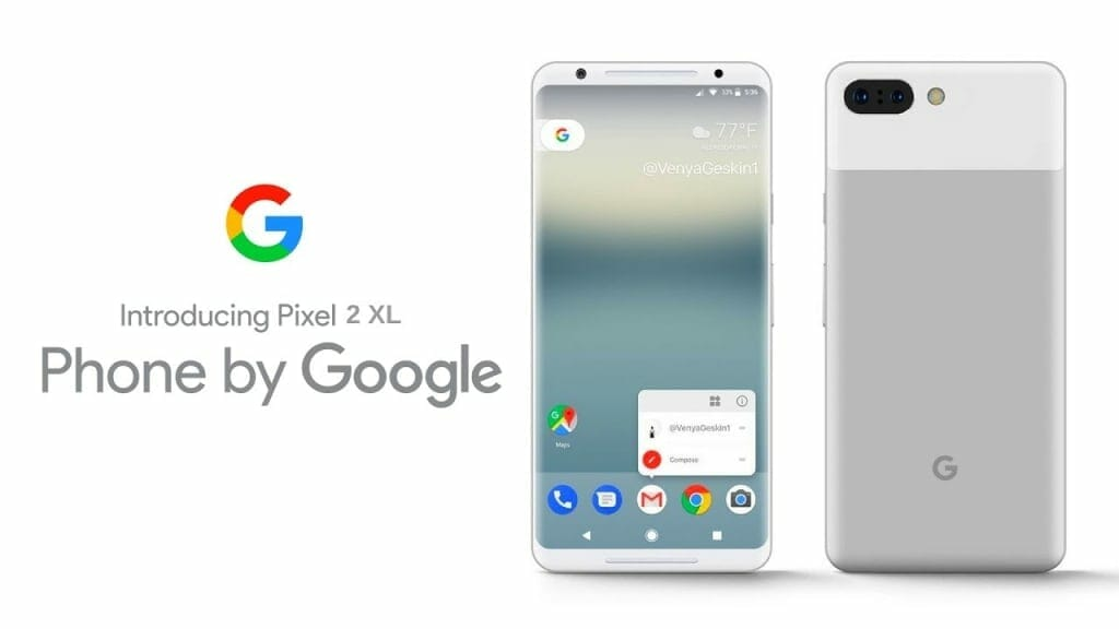 Quickly fix google pixel 2 and pixel 2 xl turns off randomly issue google pixel 2 xl ccuart Choice Image
