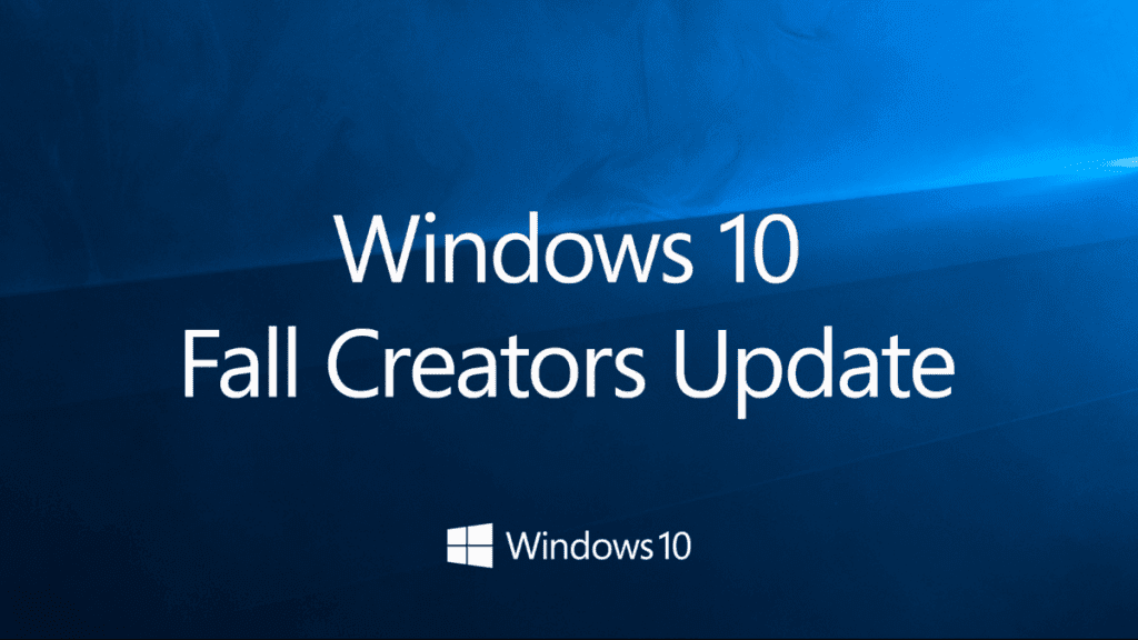 Download and Install Windows 10 Fall Creators Update ISO [Direct Links]