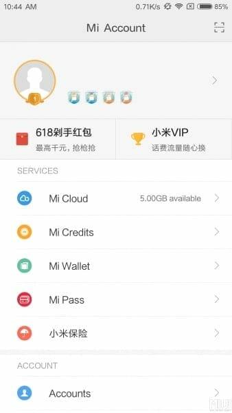 How To Unlock Xiaomi Mi Mix 2 Bootloader | TheNerdMag